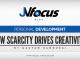 How Scarcity Drives Creativity
